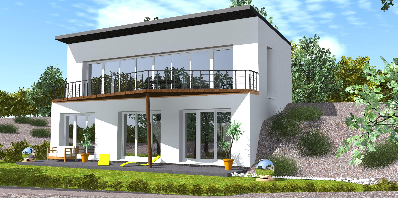 Construction maison demande de devis en ligne for Devis de construction de maison